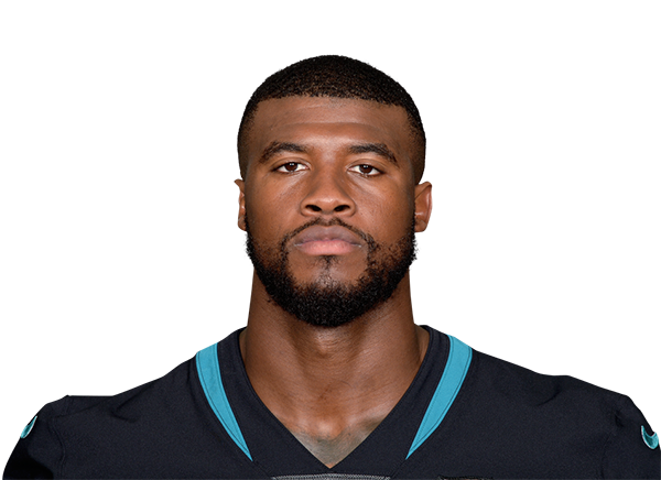 https://a.espncdn.com/i/headshots/nfl/players/full/3115914.png