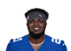 https://a.espncdn.com/i/headshots/nfl/players/full/3115962.png