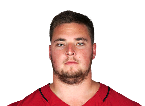 https://a.espncdn.com/i/headshots/nfl/players/full/3115972.png