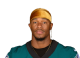 https://a.espncdn.com/i/headshots/nfl/players/full/3116058.png