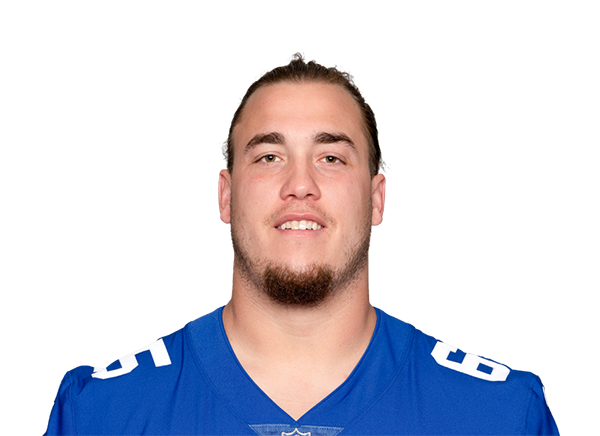 https://a.espncdn.com/i/headshots/nfl/players/full/3116096.png