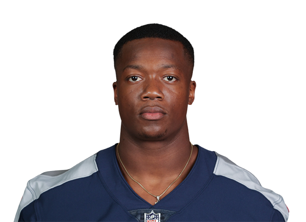 https://a.espncdn.com/i/headshots/nfl/players/full/3116104.png