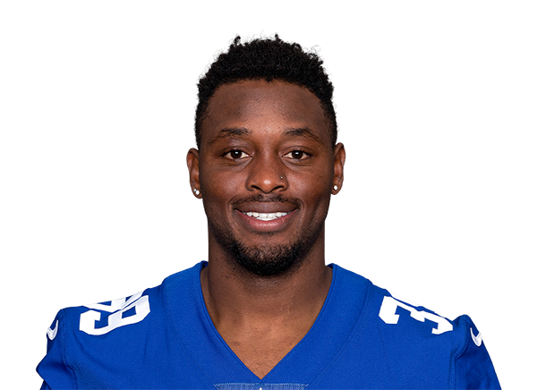 https://a.espncdn.com/i/headshots/nfl/players/full/3116105.png