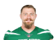 https://a.espncdn.com/i/headshots/nfl/players/full/3116110.png