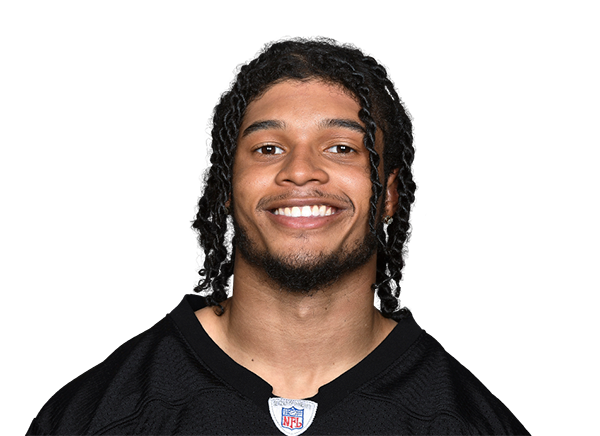 https://a.espncdn.com/i/headshots/nfl/players/full/3116149.png