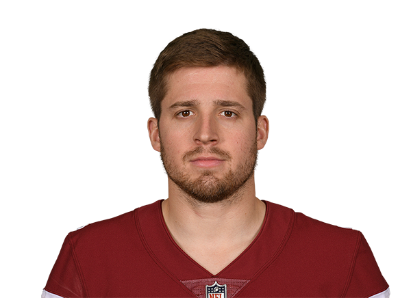https://a.espncdn.com/i/headshots/nfl/players/full/3116152.png