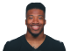 https://a.espncdn.com/i/headshots/nfl/players/full/3116155.png