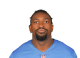 https://a.espncdn.com/i/headshots/nfl/players/full/3116158.png