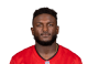 https://a.espncdn.com/i/headshots/nfl/players/full/3116165.png