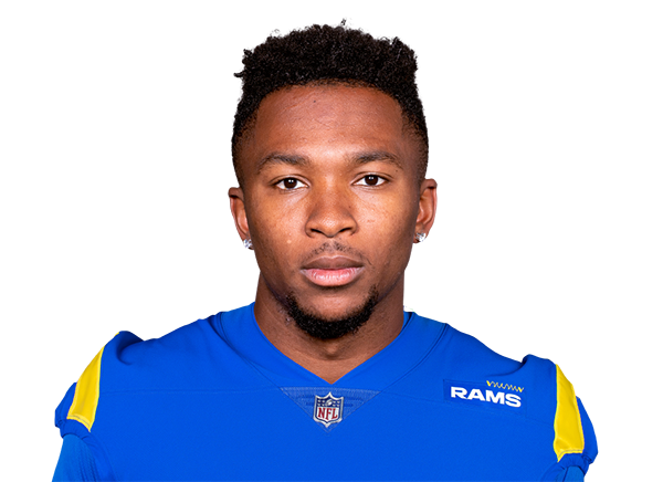 https://a.espncdn.com/i/headshots/nfl/players/full/3116166.png