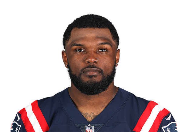 Ja'Whaun Bentley
