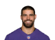 https://a.espncdn.com/i/headshots/nfl/players/full/3116365.png