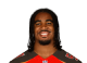 https://a.espncdn.com/i/headshots/nfl/players/full/3116368.png