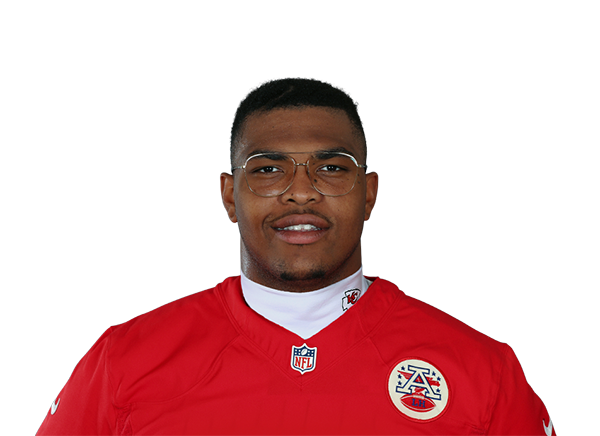 https://a.espncdn.com/i/headshots/nfl/players/full/3116370.png