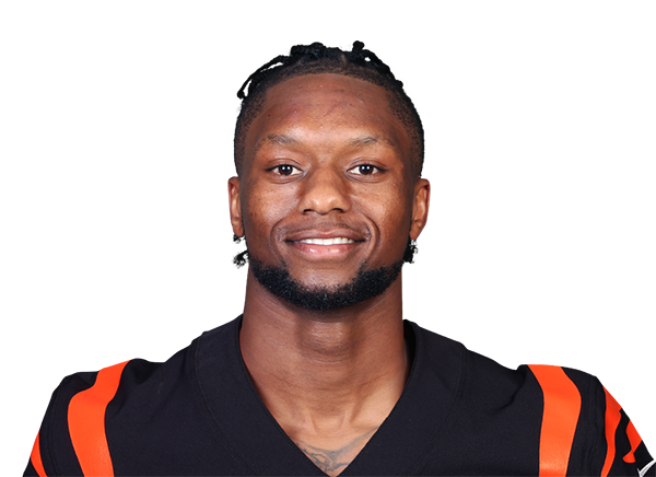 https://a.espncdn.com/i/headshots/nfl/players/full/3116385.png