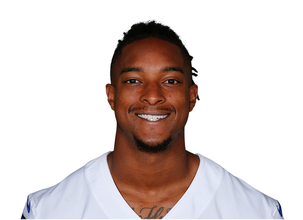https://a.espncdn.com/i/headshots/nfl/players/full/3116387.png