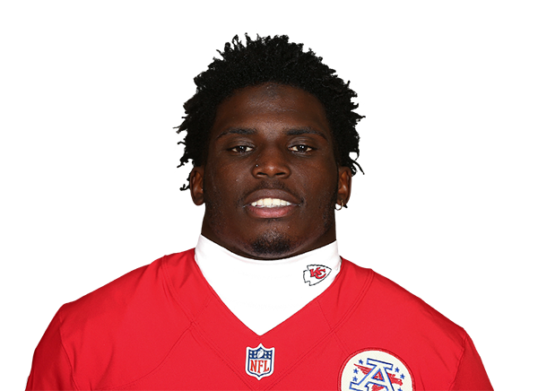 https://a.espncdn.com/i/headshots/nfl/players/full/3116406.png