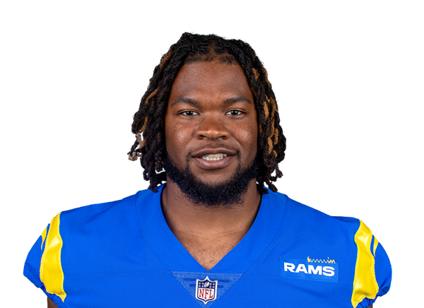 https://a.espncdn.com/i/headshots/nfl/players/full/3116424.png