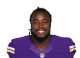 https://a.espncdn.com/i/headshots/nfl/players/full/3116593.png