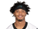 https://a.espncdn.com/i/headshots/nfl/players/full/3116598.png