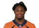 https://a.espncdn.com/i/headshots/nfl/players/full/3116602.png