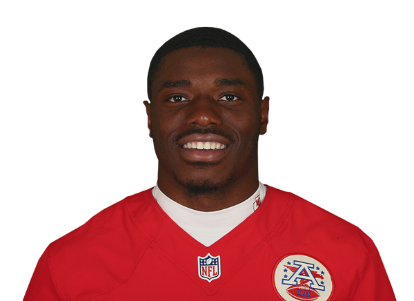 https://a.espncdn.com/i/headshots/nfl/players/full/3116618.png