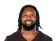 https://a.espncdn.com/i/headshots/nfl/players/full/3116679.png
