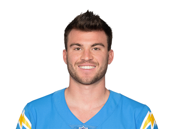 https://a.espncdn.com/i/headshots/nfl/players/full/3116680.png