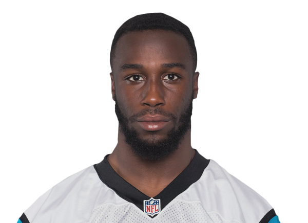 https://a.espncdn.com/i/headshots/nfl/players/full/3116690.png