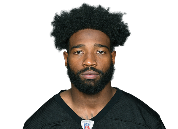 https://a.espncdn.com/i/headshots/nfl/players/full/3116721.png