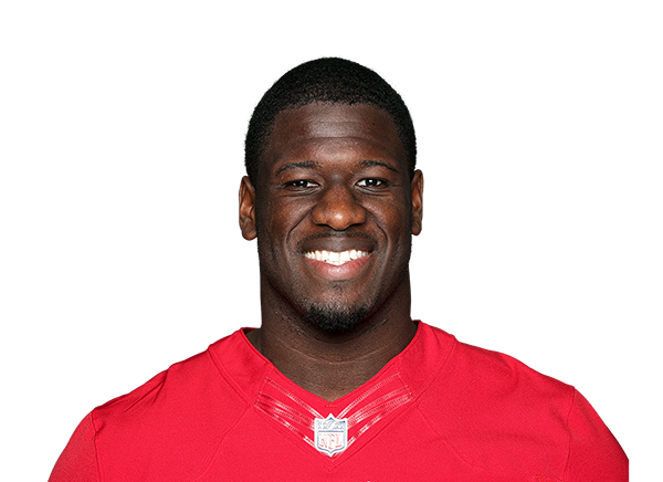 https://a.espncdn.com/i/headshots/nfl/players/full/3116726.png