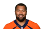 https://a.espncdn.com/i/headshots/nfl/players/full/3116733.png