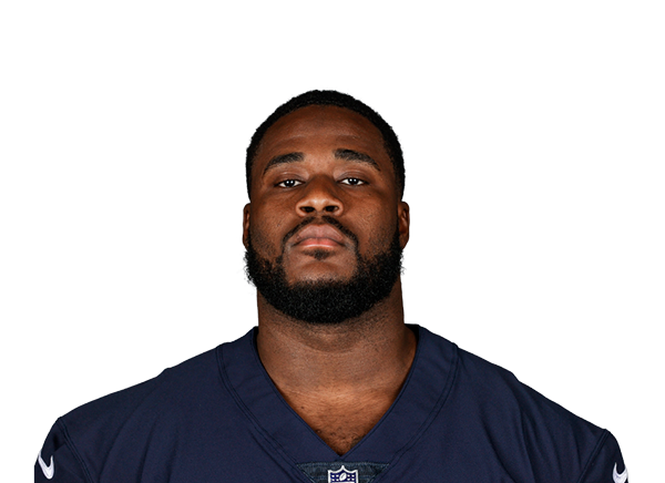 https://a.espncdn.com/i/headshots/nfl/players/full/3116746.png