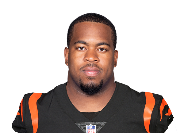 https://a.espncdn.com/i/headshots/nfl/players/full/3116748.png