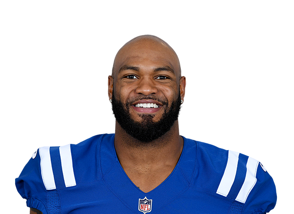 https://a.espncdn.com/i/headshots/nfl/players/full/3116761.png