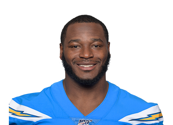 https://a.espncdn.com/i/headshots/nfl/players/full/3117131.png