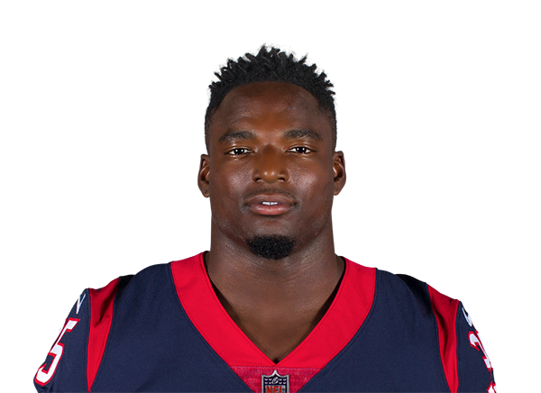 https://a.espncdn.com/i/headshots/nfl/players/full/3117135.png
