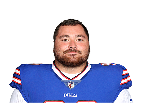 https://a.espncdn.com/i/headshots/nfl/players/full/3117255.png