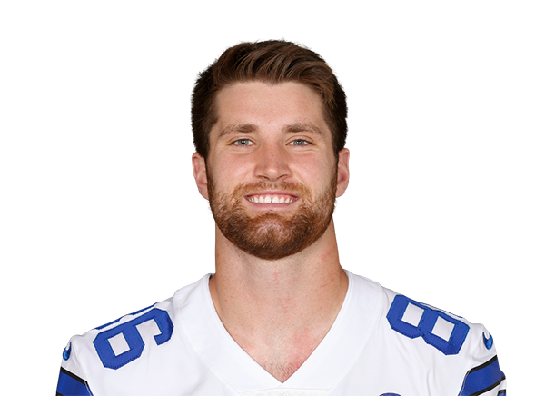 https://a.espncdn.com/i/headshots/nfl/players/full/3117256.png