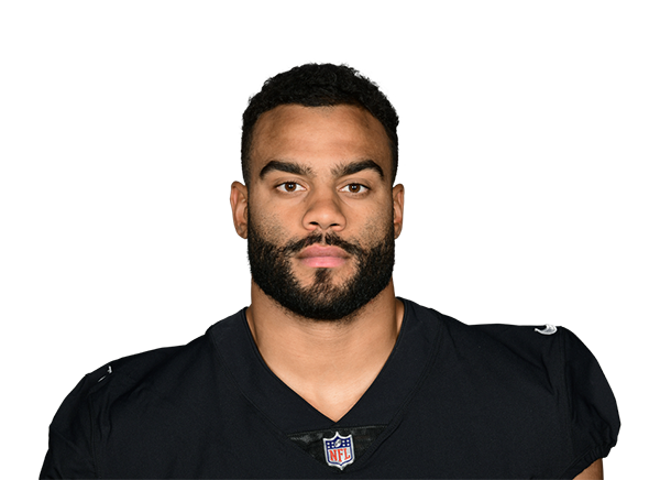 https://a.espncdn.com/i/headshots/nfl/players/full/3117258.png