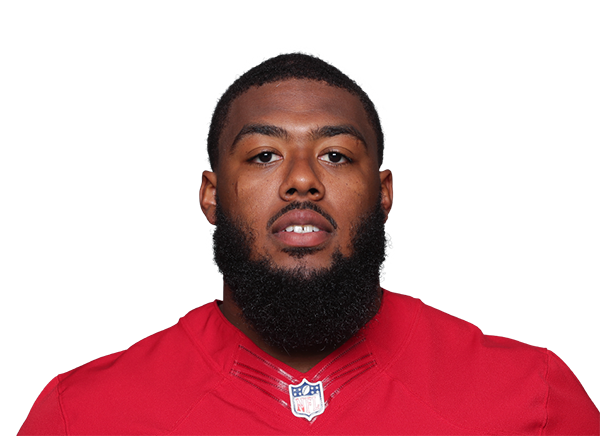https://a.espncdn.com/i/headshots/nfl/players/full/3117420.png