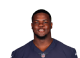 https://a.espncdn.com/i/headshots/nfl/players/full/3117922.png