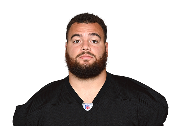 https://a.espncdn.com/i/headshots/nfl/players/full/3119119.png