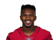 https://a.espncdn.com/i/headshots/nfl/players/full/3119195.png