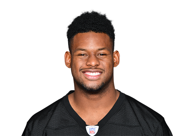 https://a.espncdn.com/i/headshots/nfl/players/full/3120348.png