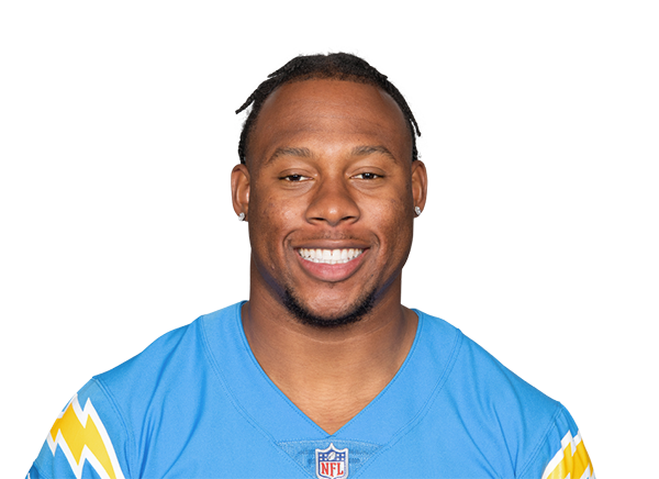 https://a.espncdn.com/i/headshots/nfl/players/full/3120358.png