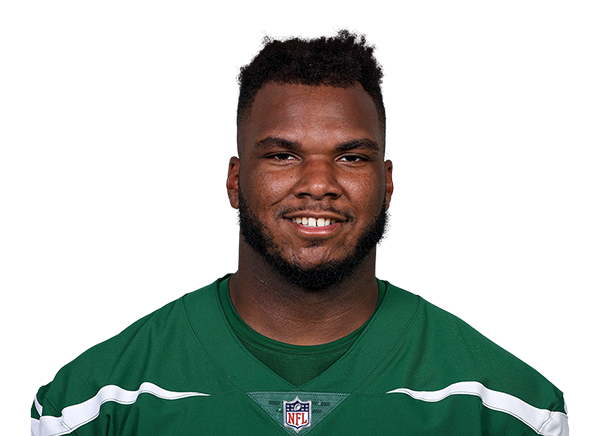 https://a.espncdn.com/i/headshots/nfl/players/full/3120464.png