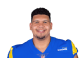 https://a.espncdn.com/i/headshots/nfl/players/full/3120552.png