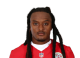 https://a.espncdn.com/i/headshots/nfl/players/full/3120659.png