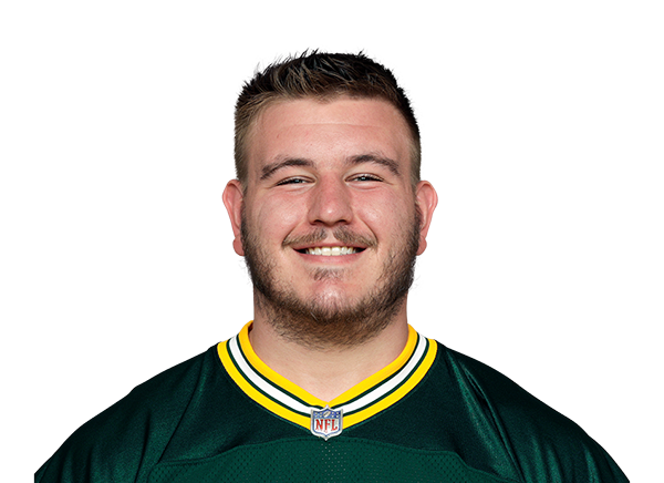 https://a.espncdn.com/i/headshots/nfl/players/full/3120738.png